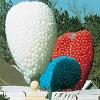 Balloon Releases thumbnail