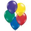 Latex Balloons thumbnail